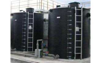 syntax storage tank