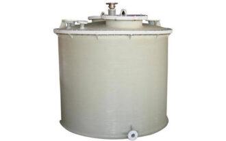 pp reactor